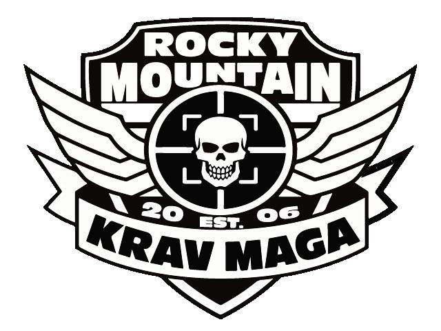 Meridian Krav Maga Online Store
